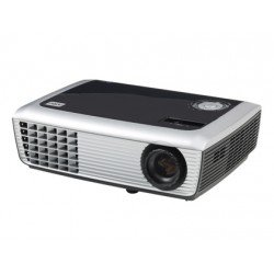 Video proyector Nobo wx28 2800 lumenes resolucion xga
