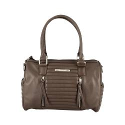 Bolso shopper mujer - Sensy Totto 20x12x12.00cm 0.7 Kg