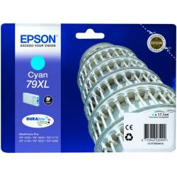 C.EPSON WF-4630/WF-5110 CIAN xxcm