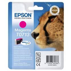 C.EPSON STYLUS D78/DX4000/DX5000 MAGENTA xxcm