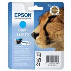 C.EPSON STYLUS D78/DX4000/DX5000 CIAN xxcm