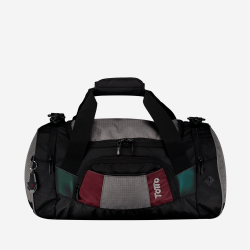 Bolsa de viaje totto Cobre 26.00x41.00x22.50cm