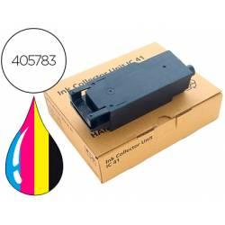 Toner Ricoh SG 2100 N multipack 4 colores 405783