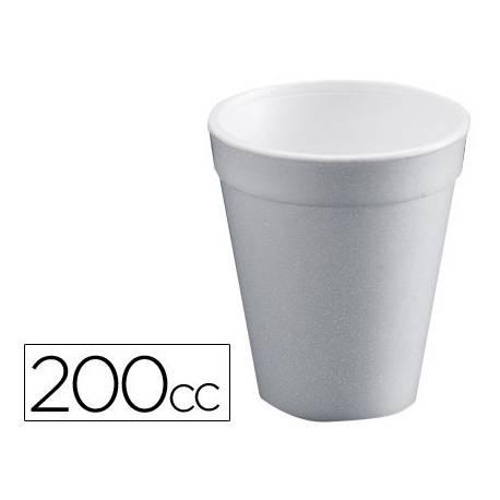 Vaso termico de 200 cc