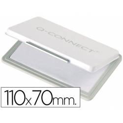 Tampon marca Q-Connect Nº 2 neutro