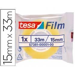Cinta adhesiva marca Tesa estandar