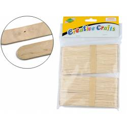 Palillo madera polo marca Csp