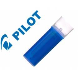 Recambio rotulador Pilot Vboard Master color azul
