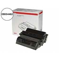 Unidad de imagen OKI XL toner+tambor -22000 pag- (09004462) B6500