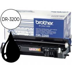 Tambor Brother DR-3200 Negro