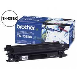 Toner Brother TN-135BK color Negro