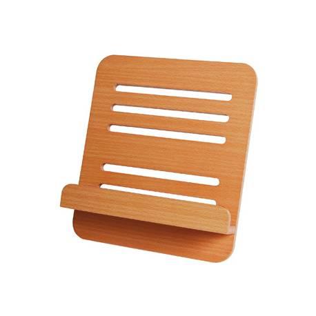Atril de madera marca Csp 230 x 150 x 260 mm