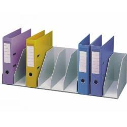 Organizador armario Paperflow 9 Casillas Verticales