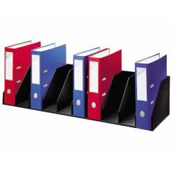Organizador armario Paperflow 10 Casillas Verticales