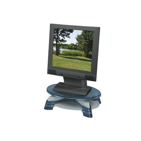 Soporte de monitor giratorio Fellowes