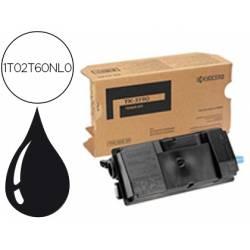 Toner Kyocera TK-9190 Color Negro