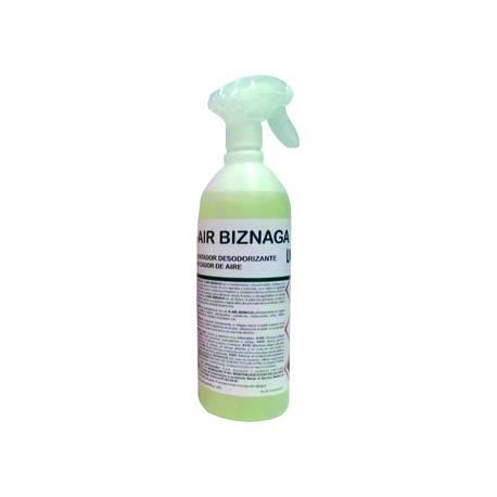Ambientador IKM Spray olor jazmin 1 litro