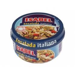 Ensalada italiana preparada marca Isabel
