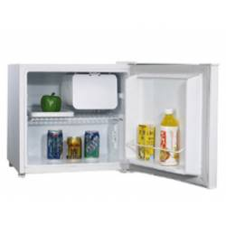 Nevera marca Sogo minibar capacidad 50 litros