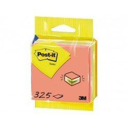 Bloc quita y pon marca Post-it ® Formas