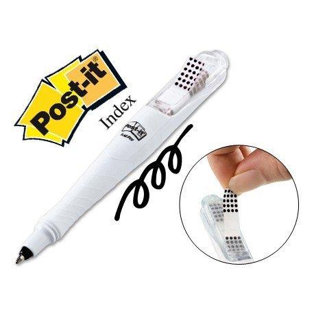 Boligrafo Post-it ® Duo