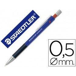 Portaminas Staedtler Marsmicro de 0,5 mm