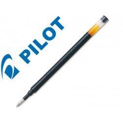Recambios para boligrafo marca Pilot G-2