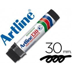 Rotulador postermarker Artline