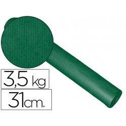 Papel kraft Impresma verde
