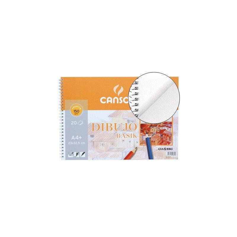 cde6c9eb4 Los mejores materiales para Dibujo Técnico - Material Escolar Blog