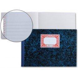 Libro cartone Miquelrius tamaño folio horizontal apaisado
