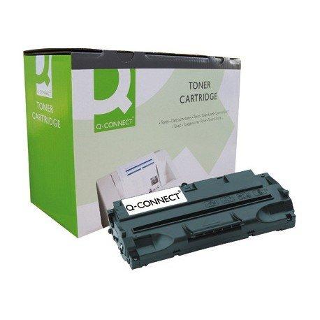 Toner compatible Lexmark 10S0150