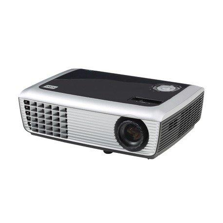 Video proyector Nobo wx28 2800 lumenes resolucion xga