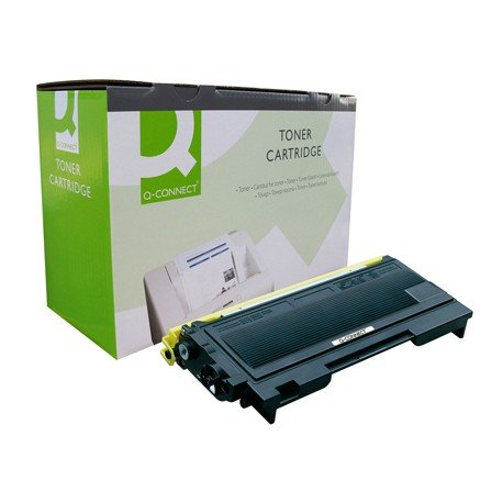 Toner compatible Brother TN-2005