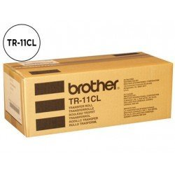 Rodillo de transferencia Brother HL-4000CN/4200CN