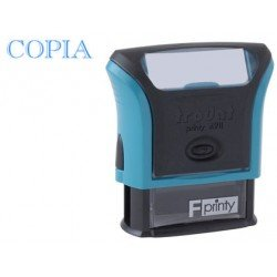 Sello entintado marca printy 4911 f12 p3 copia
