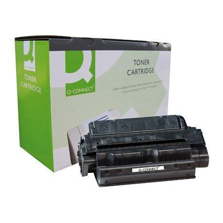 Toner compatible HP C4182X negro