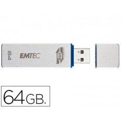 Memoria Emtec USB S550