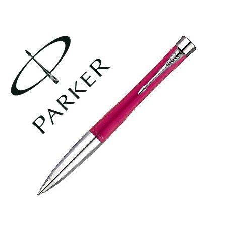 Boligrafo Parker Urban cool