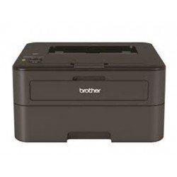 Impresora marca Brother HL-L2365DW Laser monocromo