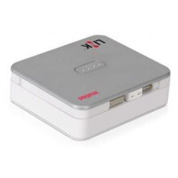 Memoria Imation LINK Power Drive de 64 GB