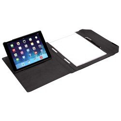 Funda Fellowes Ipad Air y Ipad Air 2