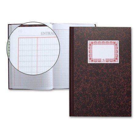 Libros cartone Folio Miquelrius