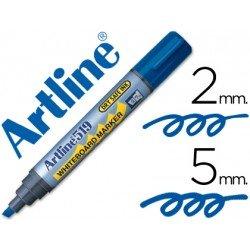 Rotulador Artline EK-519