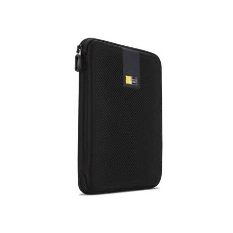 Funda Case Logic semirigida para tablet