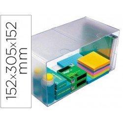 Archicubo Archivo 2000 organizador modular doble