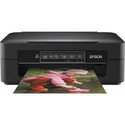 Impresora Multifunción Epson Modelo XP-245 Wi-Fi