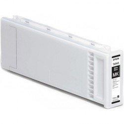 Toner Epson T6945 Negro C13T694500 SureColor