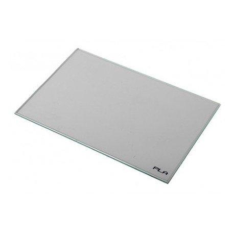 Plataforma de cristal PLA impresora 3D Colido 2.0 plus