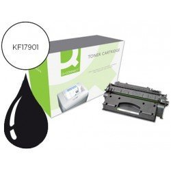 Toner compatible Canon Color Negro KF17901
